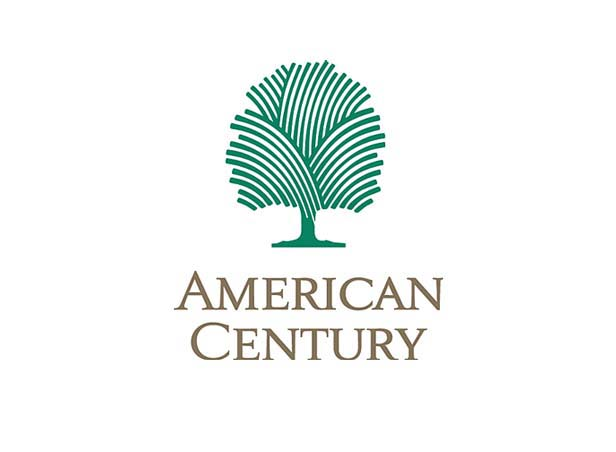 American century investments careers with no degree registered investment advisor anti money laundering