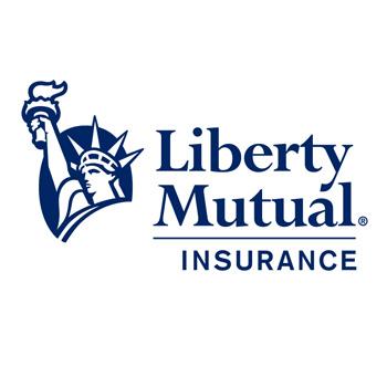 liberty mutural