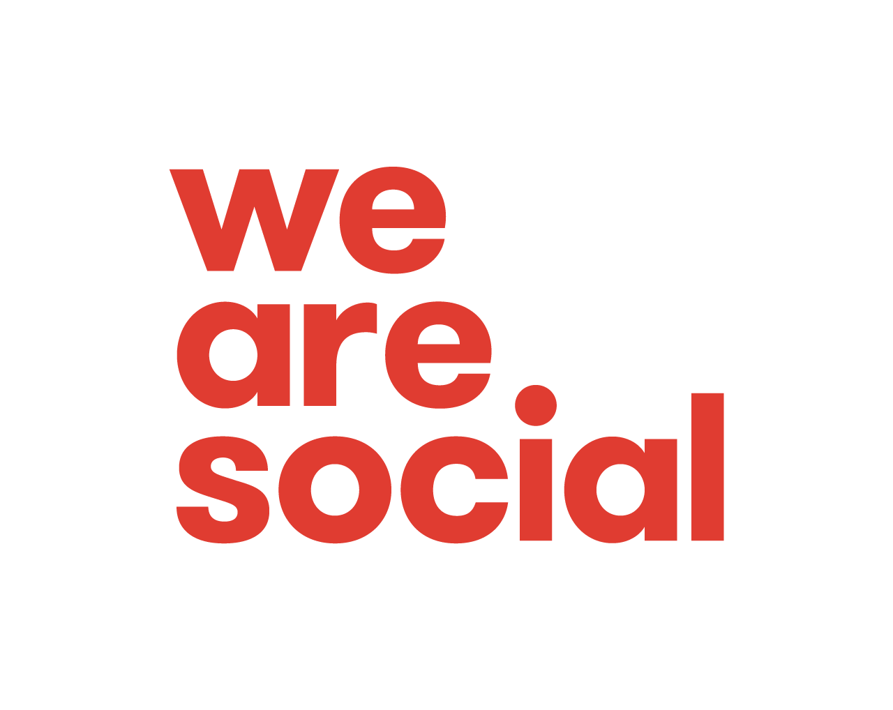 we are social parts with u s ceo and general manager names new