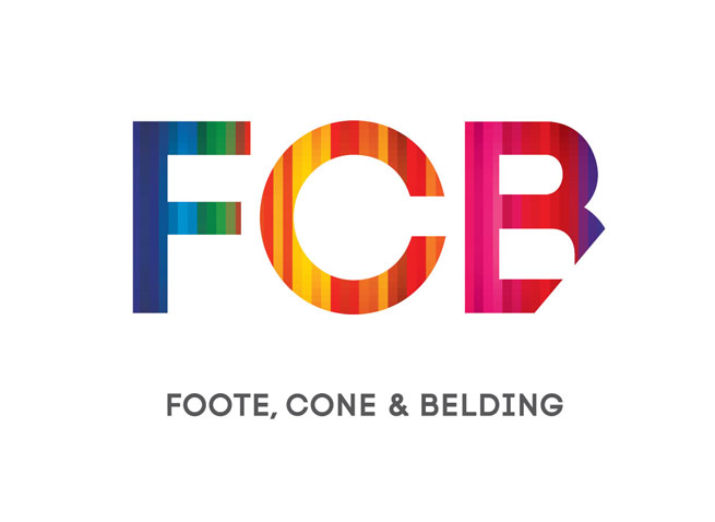 FCB Issues Mandate Requiring That 75% of 2018 Cannes Attendees Are Creatives