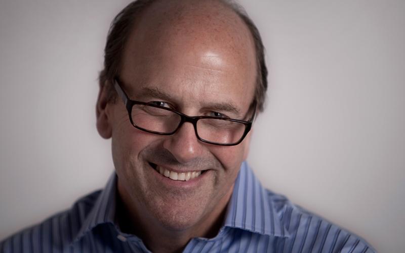 Internal Memo: Schafer Condon Carter Promotes David Selby to CEO, Names New Leadership | AgencySpy