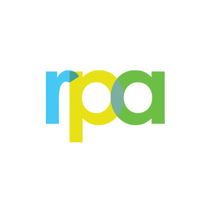 RPA Lays Off 2.5 Percent of Staff