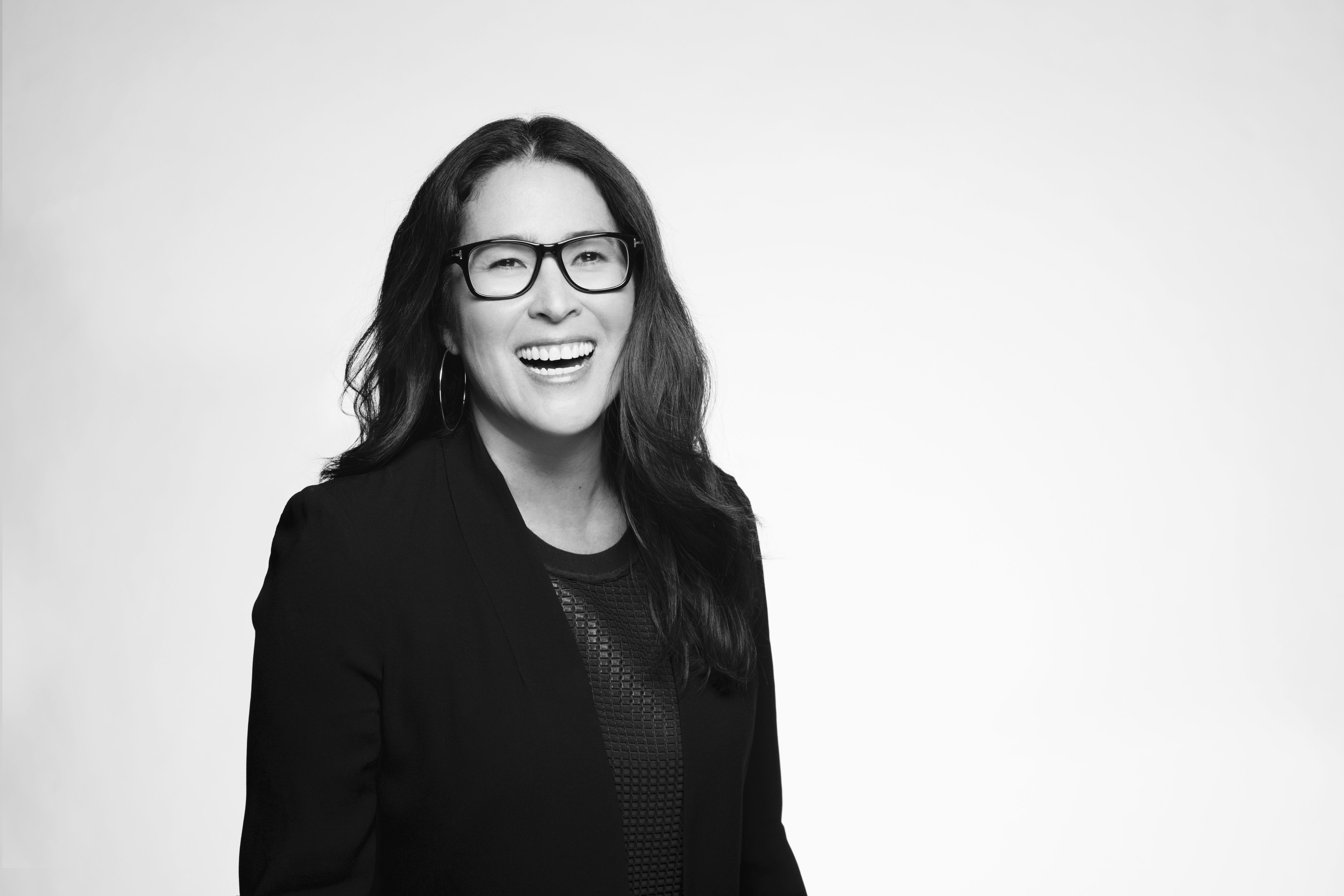 KBS Snags Ogilvy & Mather's Laura Forman as Executive Director of Brand Strategy | AgencySpy