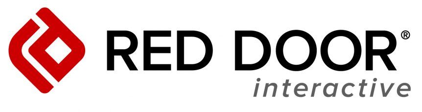 red-door-logo-862x230.jpg