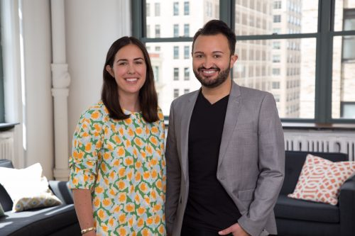 KBS Hires Director of Business Development, Director of Communications | AgencySpy