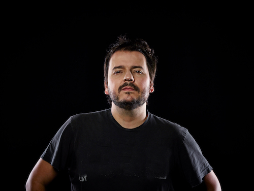 Arnold Welcomes Executive Creative Director From We Are Unlimited