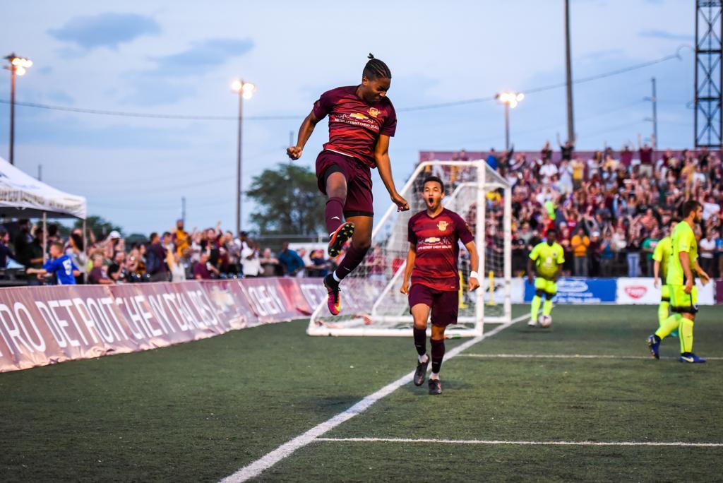 Ex-GTB CCO Toby Barlow's New Agency Lafayette American Wins Detroit FC Account | AgencySpy