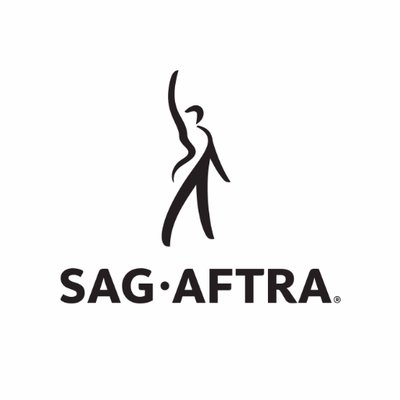 Sag Aftra Hits Back After Bbh Exits Contract Calling Out Audition