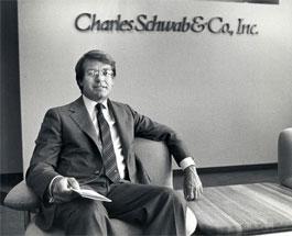 Charles schwab singapore review
