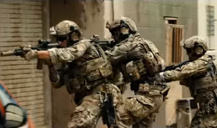 Us army galleries 43