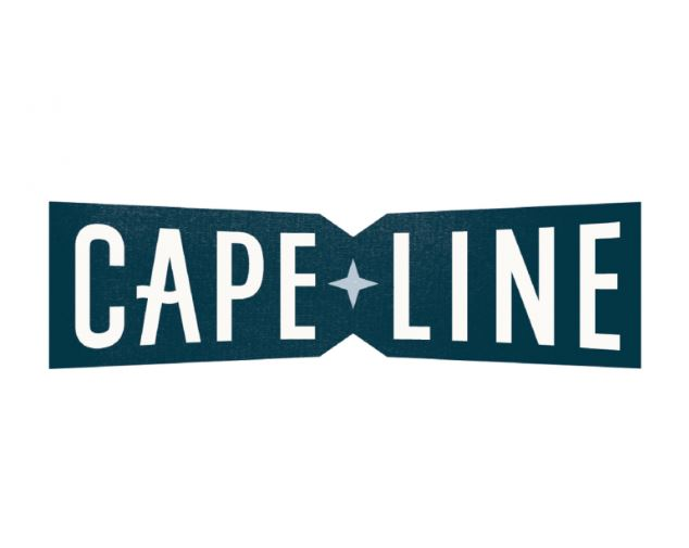 MillerCoors Sends New Cape Line Brand to Energy BBDO