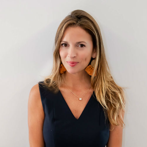 Tara Nolan Joins Merkley+Partners as Director of Business Development | AgencySpy