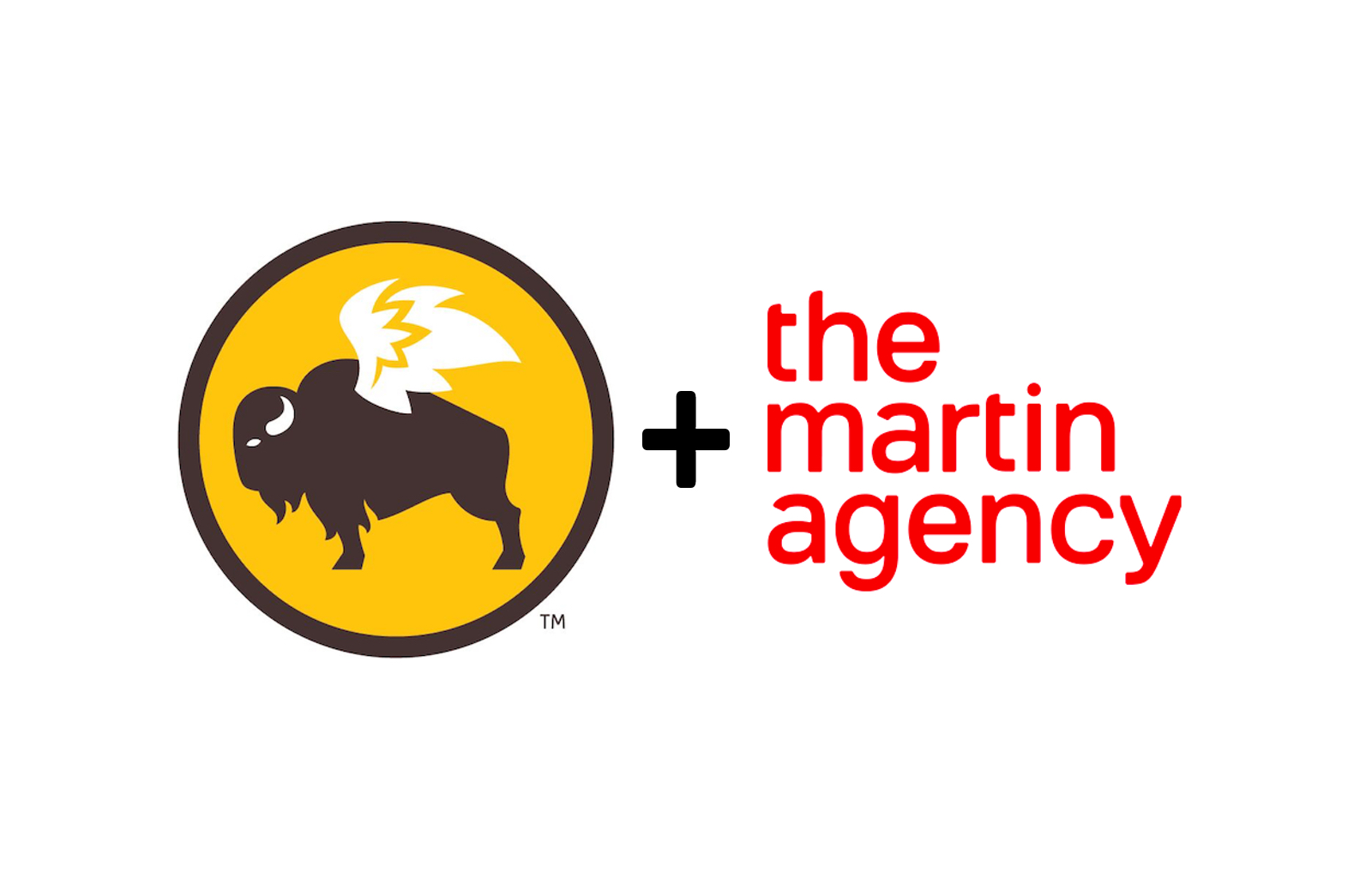 Buffalo Wild Wings Picks The Martin Agency as Creative AOR | AgencySpy