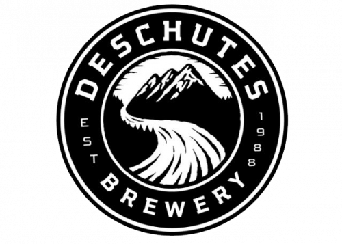 Deschutes Brewery Taps Opinionated as Agency of Record