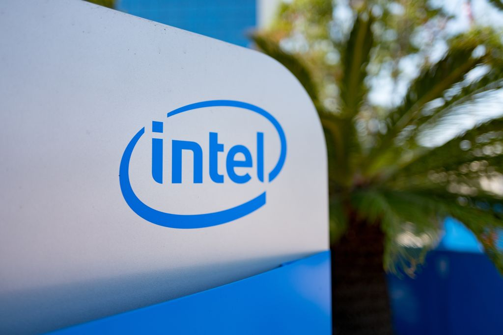 Intel Launches Global B2B Social Media Review After Breaking Up Its Internal Agency