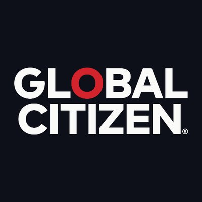 Global Citizen Selects Havas as Media Agency of Record
