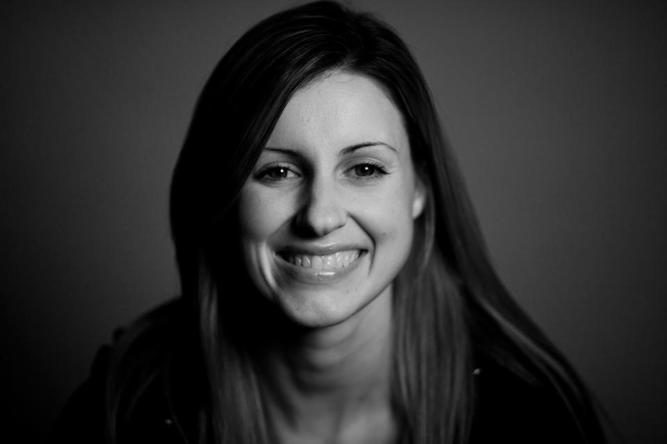 VMLY&R Promotes Creative Director on Bumble to Executive Creative Director