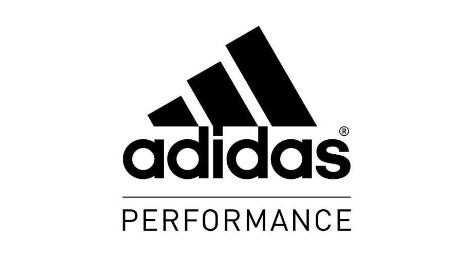 a3a773964d Athletic wear brand Adidas has launched a review for the running division  of its Performance product lines