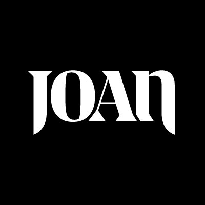 Joan Goes Through a Small Round of Layoffs