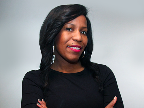 Apple's Justina Omokhua Heads to Endeavor as Network's Brand Marketing SVP