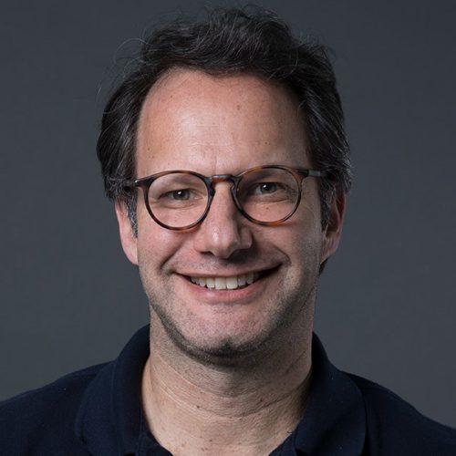 The VIA Agency Found Its New Chief Creative in The Community's Bobby Hershfield | AgencySpy