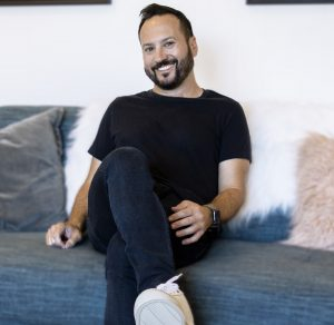 Portal A Hires Former Disney Maker Studios Exec as First Head of Revenue and Growth