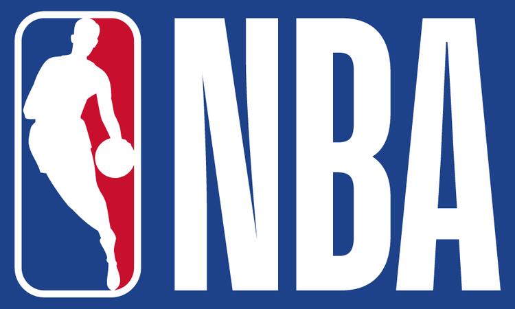 NBA Passes Creative for 2020-2021 Season to Cartwright | AgencySpy