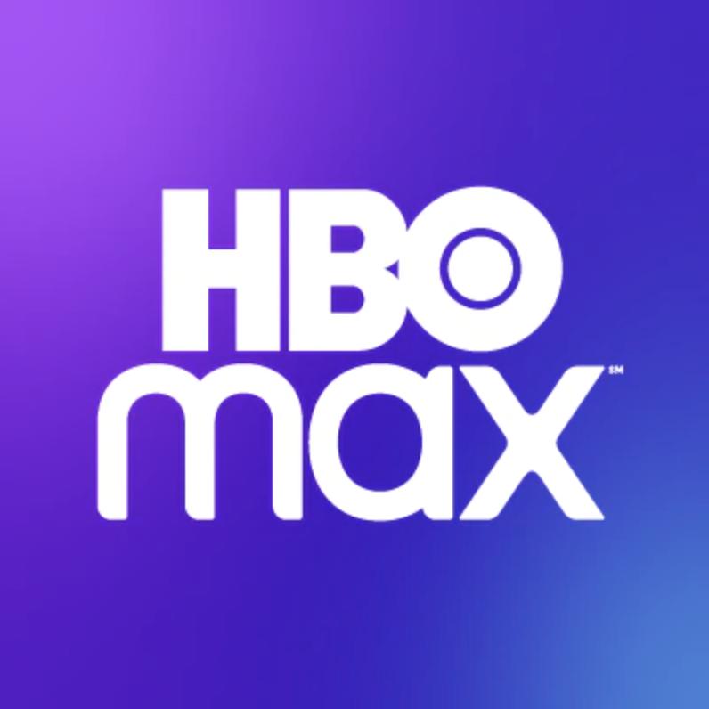 HBO Max Names Engine as its Social Media AOR | AgencySpy