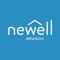 Newell Brands Names Empower U.S. Media Agency of Record | AgencySpy