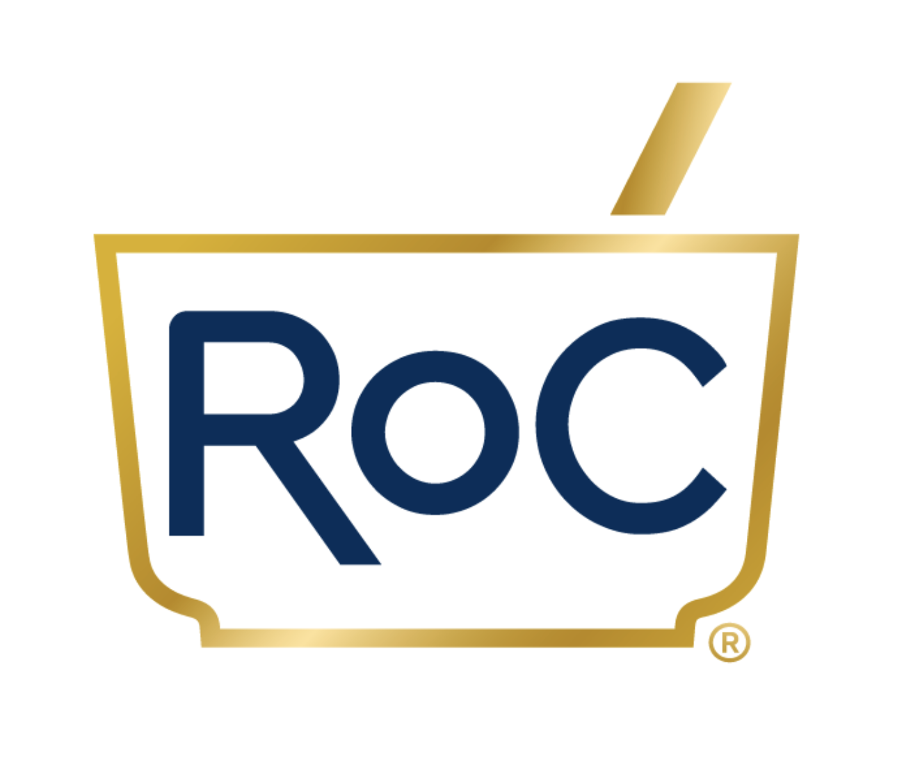 Empower Named Media Agency of Record for RoC Skincare | AgencySpy
