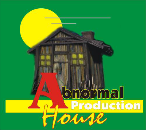 Abnormal-logo.png
