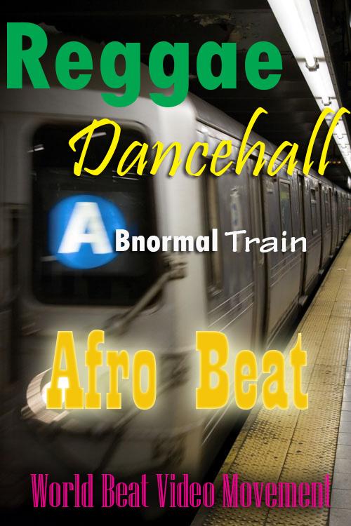 A-train.jpg