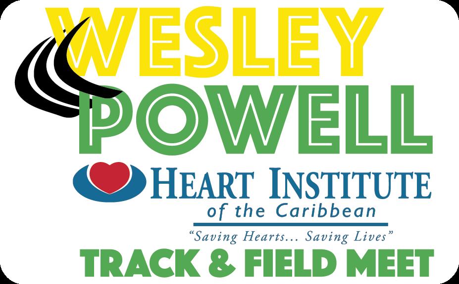 Logo_Wes-Pow_HIC_Meet1.png