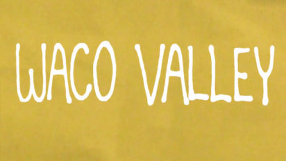 Waco Valley