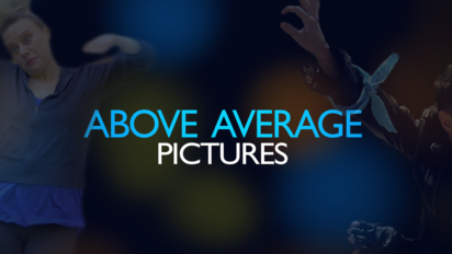 Above Average Pictures