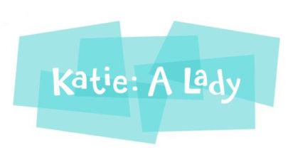 katie a lady above average web series Natasha Vaynblat