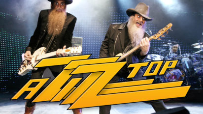 AZIZZTOP BECAUSE, F*CK IT, IT'S FRIDAY