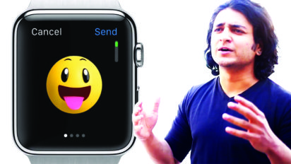 apple watch expensive