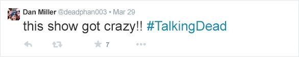 talking dead tweet_2