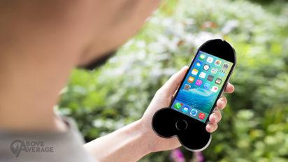 iphone 6d