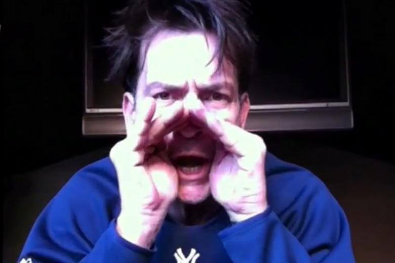charlie-sheen-rant-video