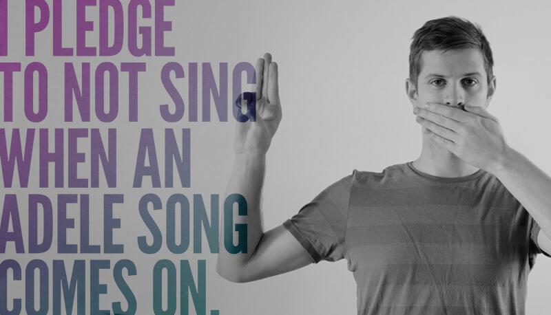 adele other pledges tim