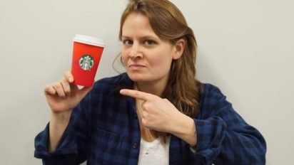 starbucks-cup-devil-angry-face