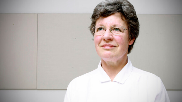 Dame-Jocelyn-Bell-Burnell