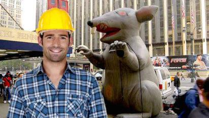 union-rat-scab