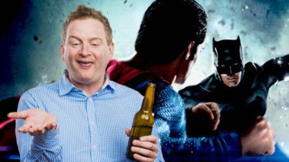 batman-superman-smart