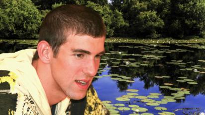 michael-phelps-lake