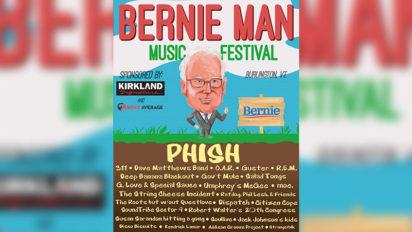 bernie_man_festival