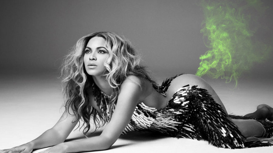 34 Years In The Making, Beyonce's First Fart Drops This Week