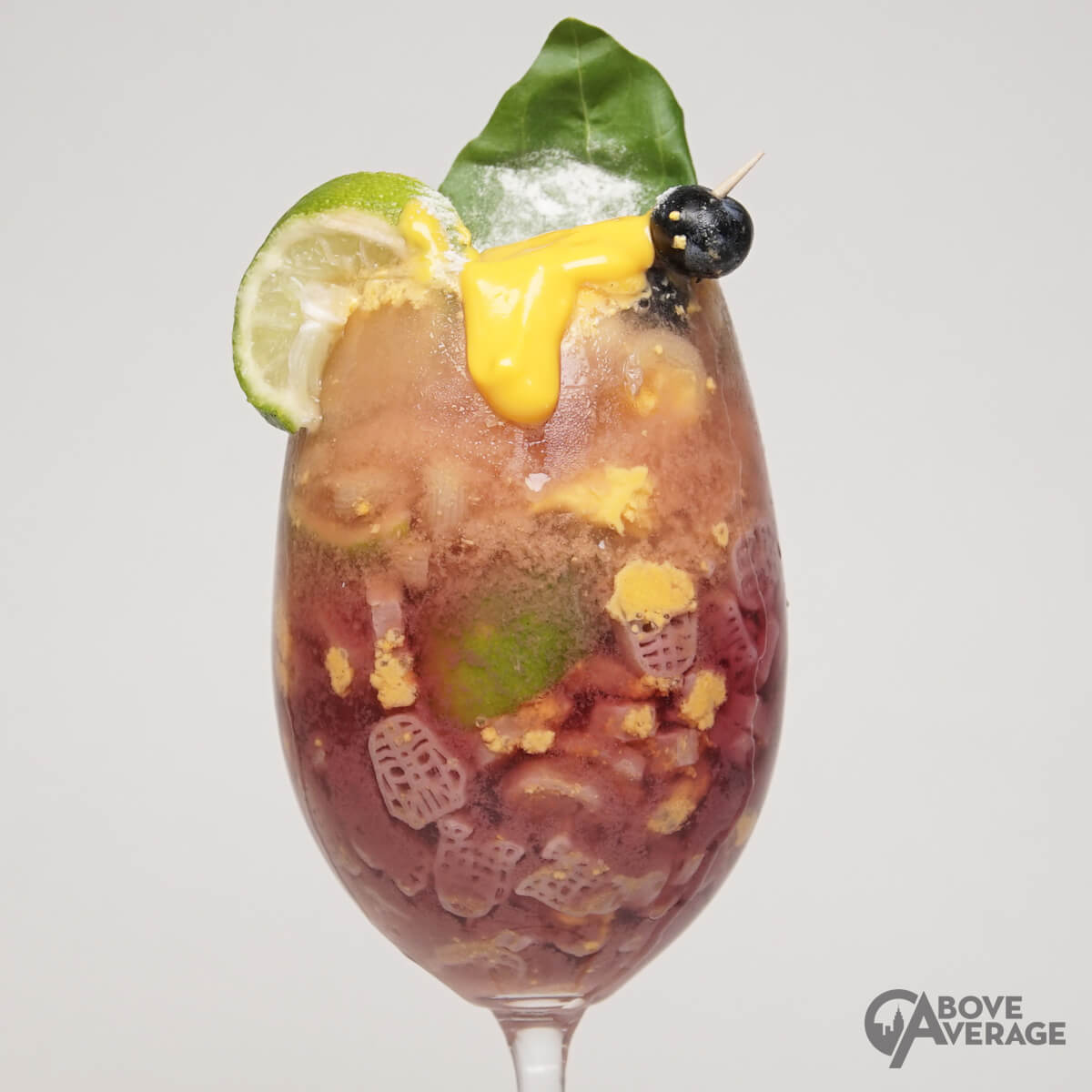 MNC_Cocktail_04 (1)